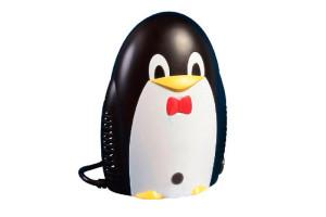 med_2000_pingvin_800